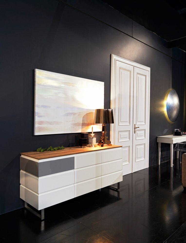 Wohnen interieur wien 2015 maylan die m belmarke mit for Interieur exterieur wohnen in der kunst